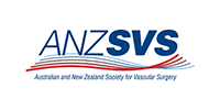 Australian and New Zealand Society for Vascular Surgeons